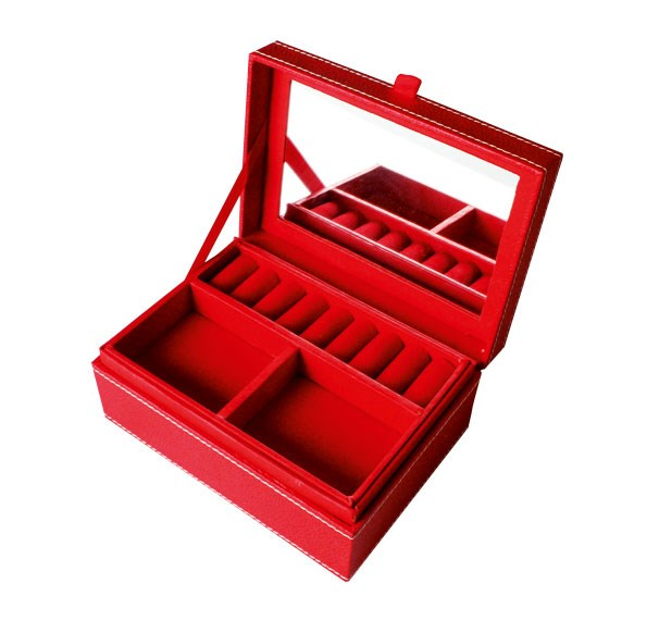 Jewellery Box $22.50 from REDCURRENT