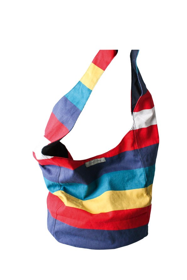 Sunnylife Tote $60 from REDCURRENT