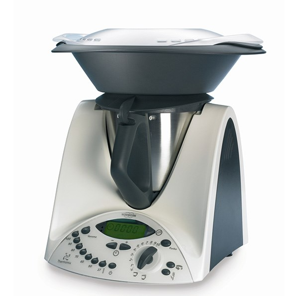Thermomix: The ultimate multi-function appliance, the Thermomix may be on the pricier side, but it's worth every dollar as it can create complete meals. Not only will it chop, blend, cook, stir and beat, but it will also juice, grate, steam, whip and crush. Thermomix retails for $2,410. See thermomix.co.nz.