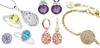 Jewellery-for-christmas