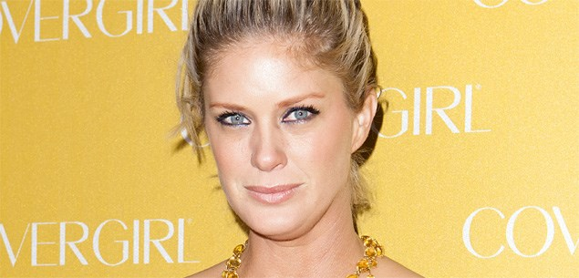 rachel hunter, beauty, beauty tips
