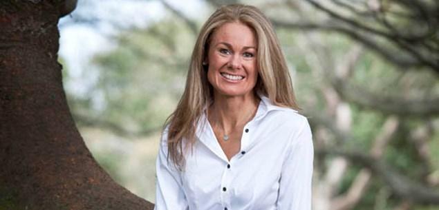 Dr Libby Weaver - My beauty secrets