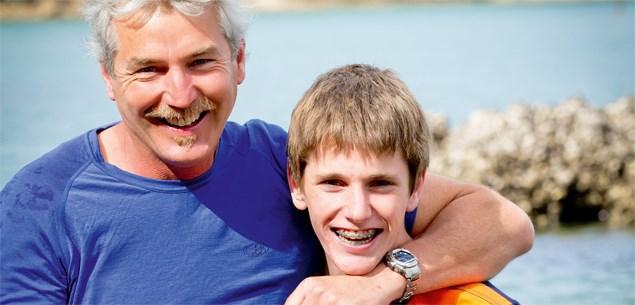 'Saving-my-son-from-meningitis'