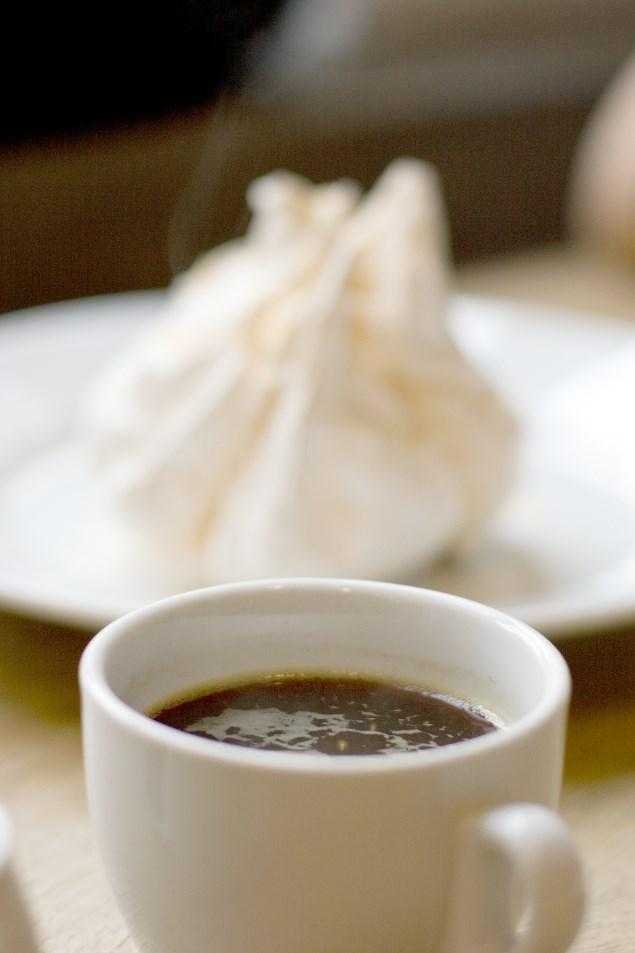 Teacup of the week