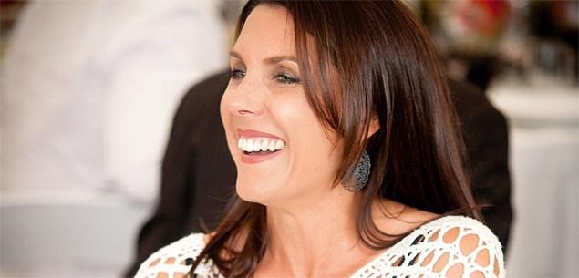 Vicki Taylor