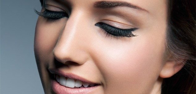 Lash boosters