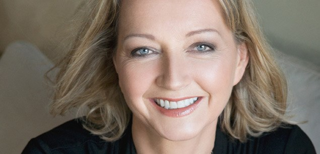 Jane Daniels