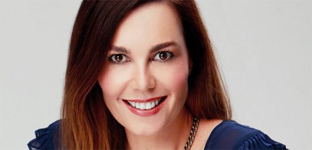 My beauty secrets - Leonie Barlow