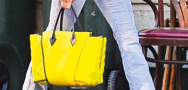 Top 11: Tote bags