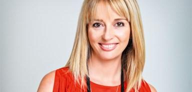 My beauty secrets: Luisa Petch