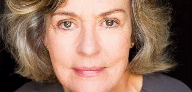 Catherine Wilkin beauty secrets