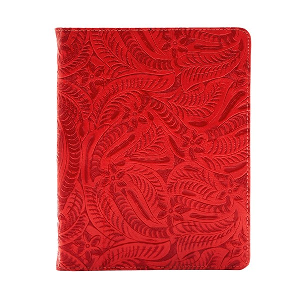 iPad case, $24.99, from Glassons. Call 0800 GLASSONS.