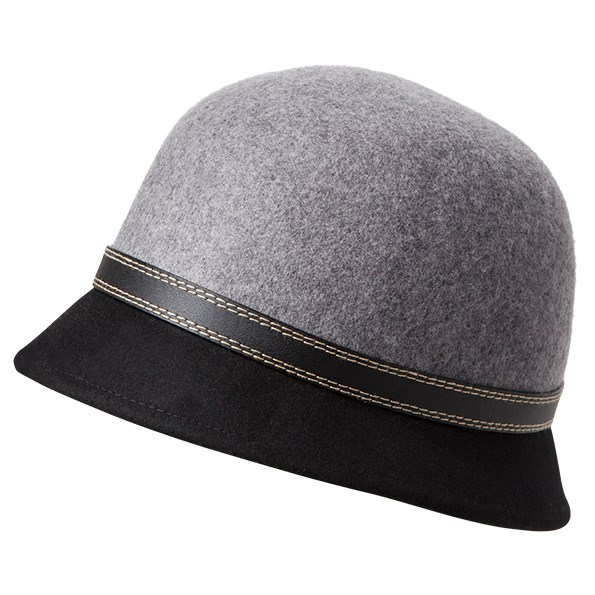 Farmers hat, $49.99. Call 0800 327 637.