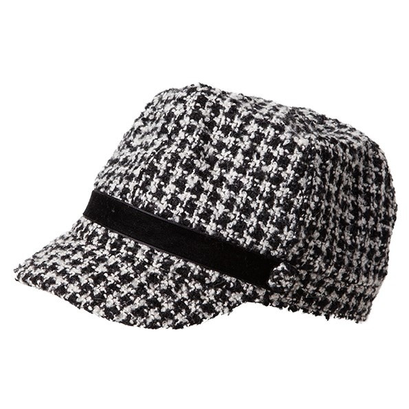 Farmers hat, $29.99. Call 0800 327 637.