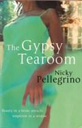 Win a copy of The Gypsy Tearoom by Nicky Pellegrino