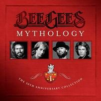 Bee Gees Mythology
