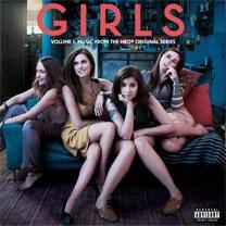Girls: Volume 1