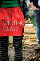 Review: The Writing Class by Stephanie Johnson