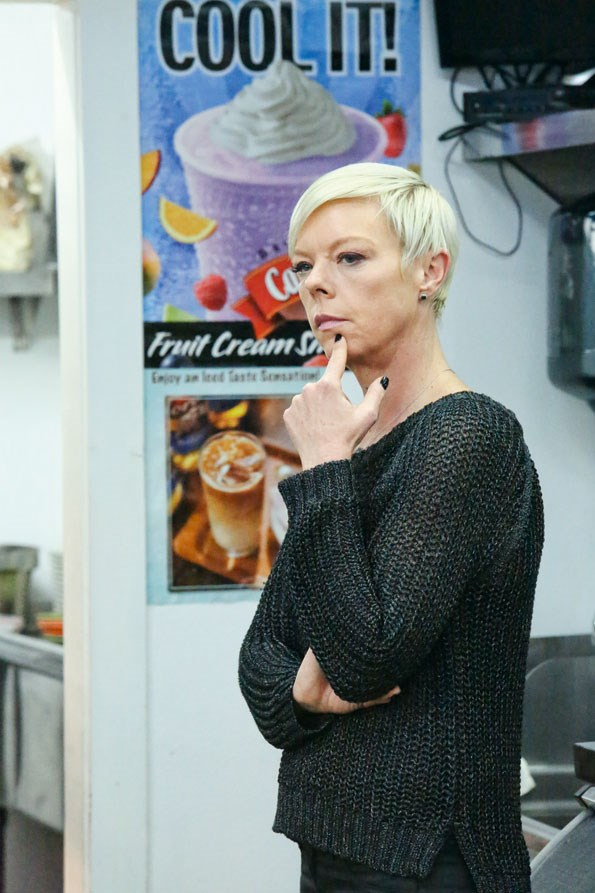 Tabatha Coffey makes tough calls to save struggling businesses.