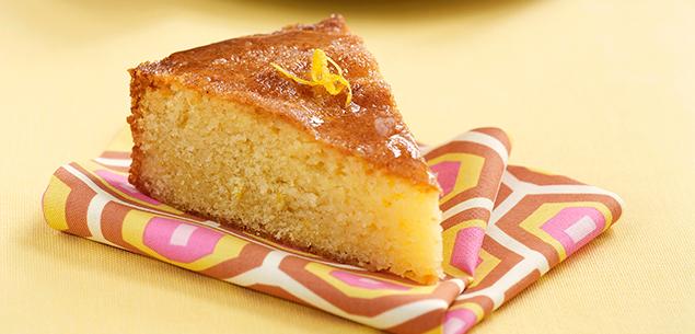 Anchor butter cake recipes