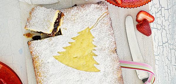 Christmas-Mince_Slice Recipe