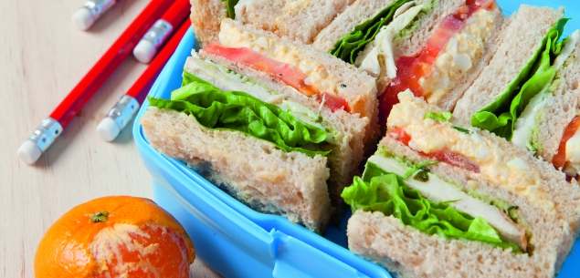 how to make club sandwiches nz