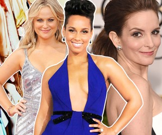 14 pearls of wisdom from fashionable women.