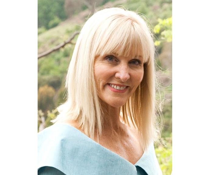 Bea Taylor talks to Liann Bellis designer Leanne Greaves