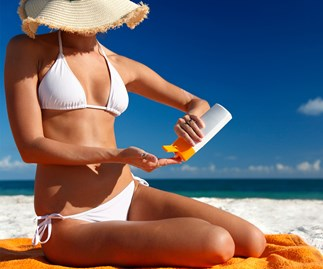 Self-tanning tips and best products