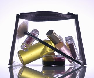 5 beauty product ingredients to avoid