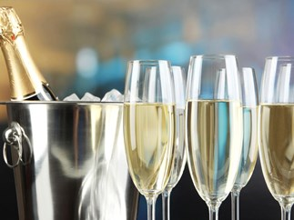 Drinking champagne could prevent Alzheimer's