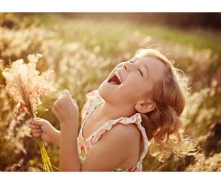 20 reasons to feel grateful