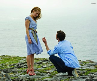 The best leap year proposals ever
