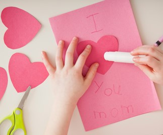 Valentine's Day 2016 gift guide: For him, her and both