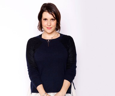 Kiwi star Melanie Lynskey talks sex scenes and making it in LA
