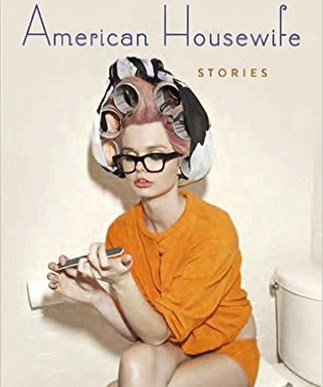 American Housewife Helen Ellis