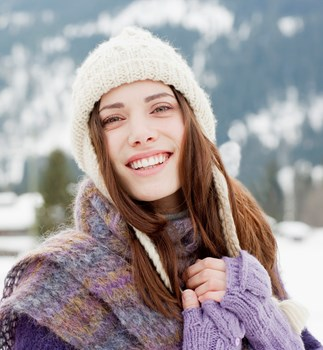 Top beauty tips for winter