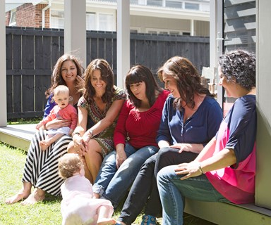Why these single Kiwi women used sperm donors to have kids