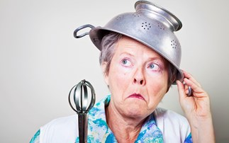 Grandma's household hints that really work