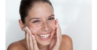 How to: Make your own winter beauty treatments
