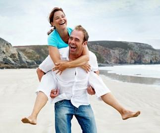 Loving your partner through a chronic illness