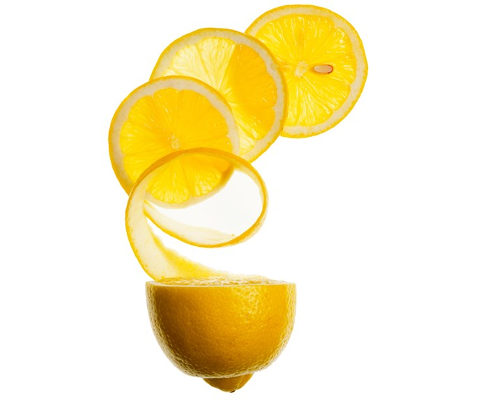 5 reasons why lemons are one of the best foods for your health