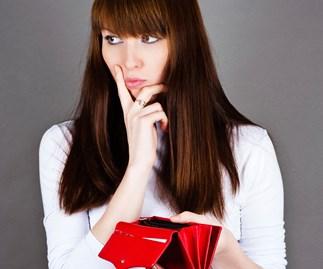 5 secrets to making your hair colour last