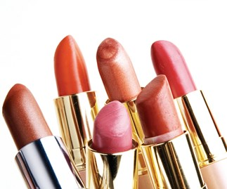How to get the most out of your lippie