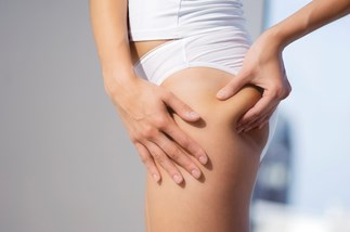Can you get rid of cellulite?