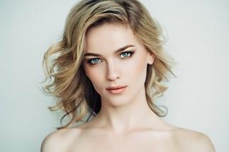 Beauty news alert: Elizabeth Arden Superstart
