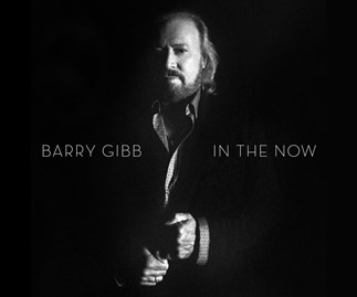 Win a double pass to Barry Gibb's NZ performance and his new album
