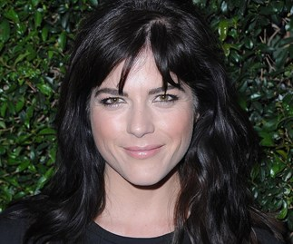 Selma Blair opens up about her plane episode: 'I had a psychotic blackout'