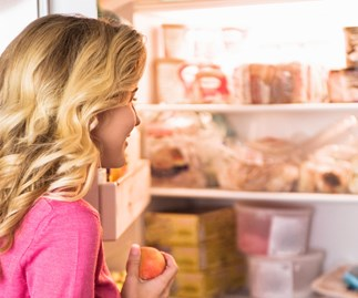 The 5 foods you shouldn't store in the fridge