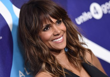 Halle Berry on her three divorces: 'I'm anti-fairytales today'